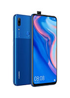 Huawei P Smart Z 32GB 2019 Blue, фото 1