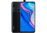 Huawei P Smart Z 32GB 2019 Black, фото 1