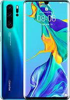 Huawei P30 Pro 8/256GB Blue, фото 1