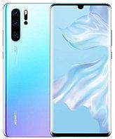 Huawei P30 Pro 8/256GB Cristal, фото 1