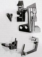 Набор комплектации к промышленным оверлокам 3-4-5 ниточные