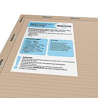 Звукоизоляционные панели WellDone Premium 18 мм, фото 1