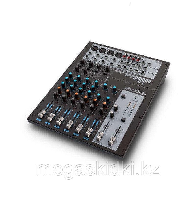 Микшер LD Systems VIBZ 10 С