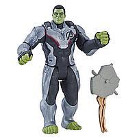 Халк фигурка из к/ф «Мстители. Финал» 15 см Hasbro, фото 1