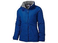 Куртка Hastings женская, классический синий