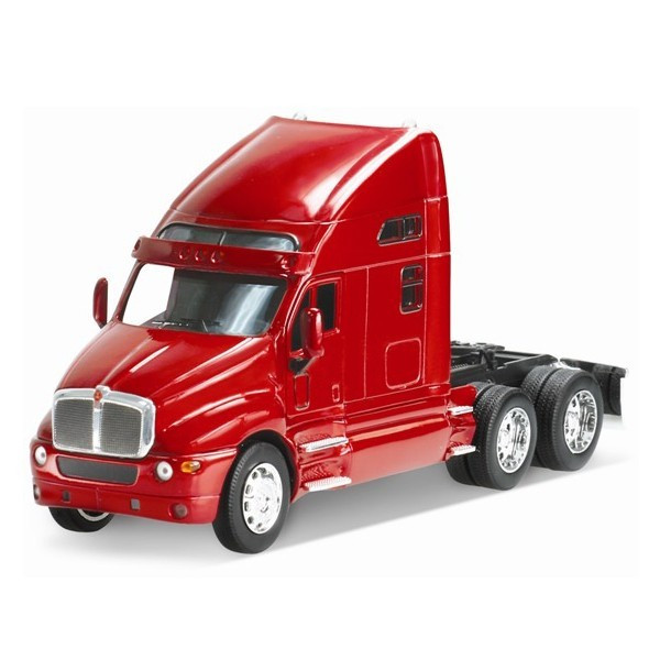 1/32 Welly Kenworth T2000