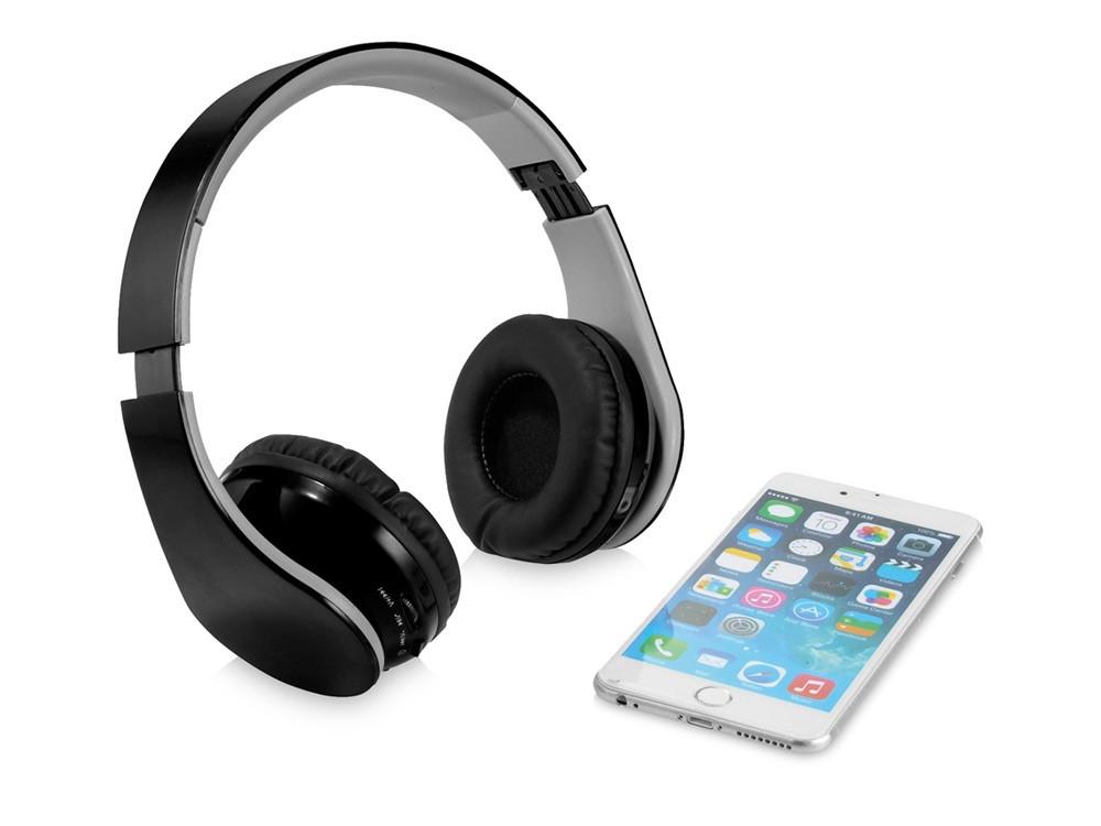 Наушники Rhea с функцией Bluetooth® - фото 1