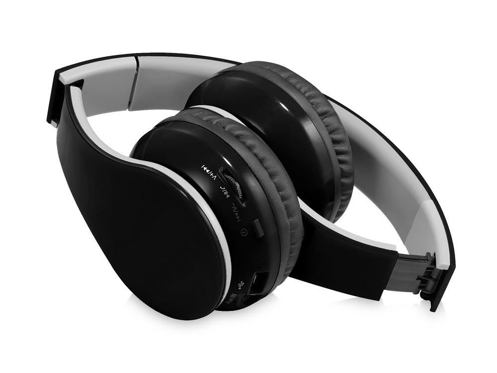 Наушники Rhea с функцией Bluetooth® - фото 2