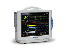 Прикроватный монитор Life Scope TR BSM-6301K