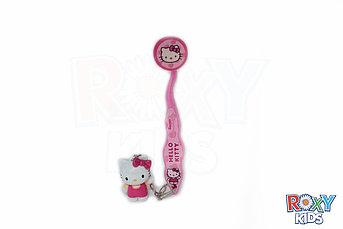 Зубная щетка Firefly Hello Kitty