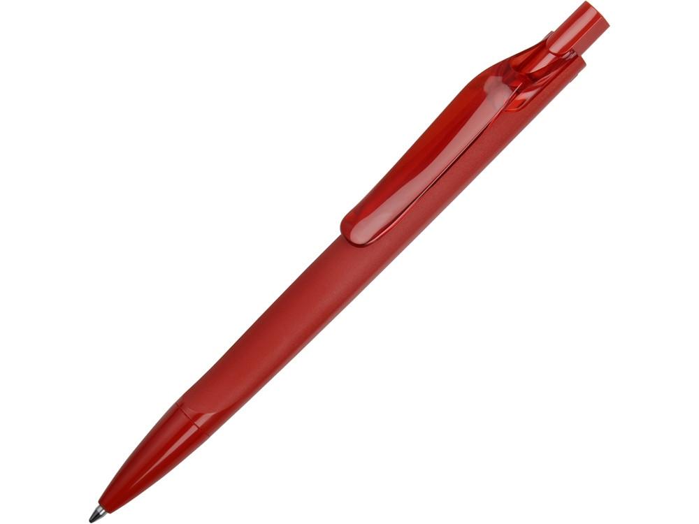 Ручка пластиковая шариковая Prodir DS6 PPP - фото 1