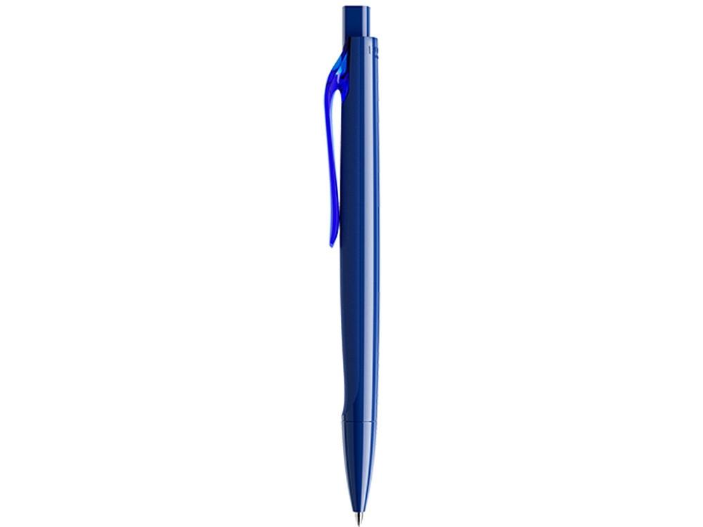 Ручка пластиковая шариковая Prodir DS6 PPP - фото 2
