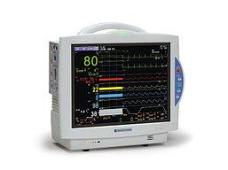 Прикроватный монитор Life Scope TR BSM-6701K