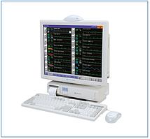 Центральная мониторная система CNS-9601K