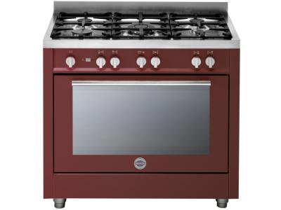 Кухонная плита Ardesia PL 998