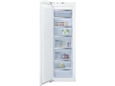 Морозильник Bosch GIN81AE20R