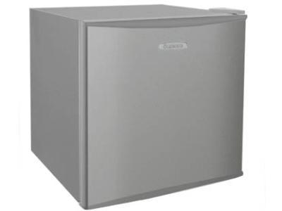Холодильник Бирюса M-50