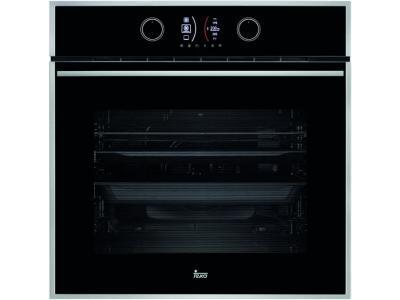 Духовой шкаф TEKA HLB 860 SS