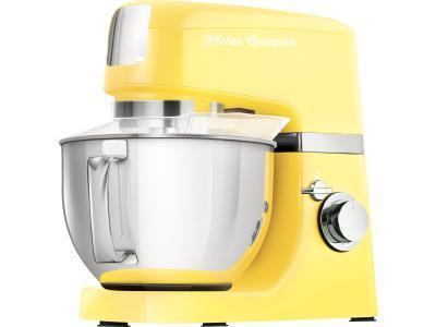 Кухонный комбайн Sencor STM-6356YL