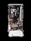 Protherm Рысь LYNX condens 25/30 MKV A H-RU настенный газовый двухконтурный конденсационный котел, фото 2