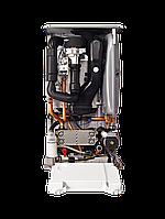 Protherm Рысь LYNX condens 25/30 MKV A H-RU настенный газовый двухконтурный конденсационный котел