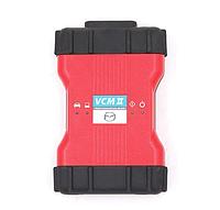 N23922 Диагностический сканер MAZDA VCM II ( оригинал  ), фото 1