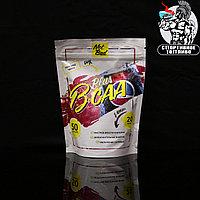 Not Bad - Bcaa 250гр/25порций Пепси Вишня