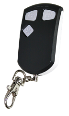 EXPRESS-GSM Брелок БН-Р2-33, фото 2