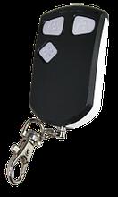 EXPRESS-GSM Брелок БН-Р2-33