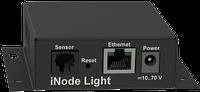 INode-Light сетевой WEB/SNMP-адаптер