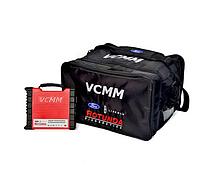 N35538 Диагностический комплекc Ford VCMM (оригинал)