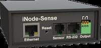 Сетевой адаптер iNode-Sense