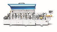 Bruno TT-368A Кромкооблицовочный станок 6 операций с двойным фрезерованием