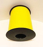 Ловушка клеевая желтая от насекомых в рулоне (100 м x 15 см), фото 1
