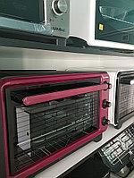 Электрическая настольная печь LX 3125, фото 1