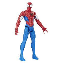 Hasbro Spider-Man E2324 Фигурка Человека Паука 30 см (в ассортименте)