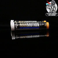 Maxler - MaxMotion Isotonic 20табл/20порций Абрикос