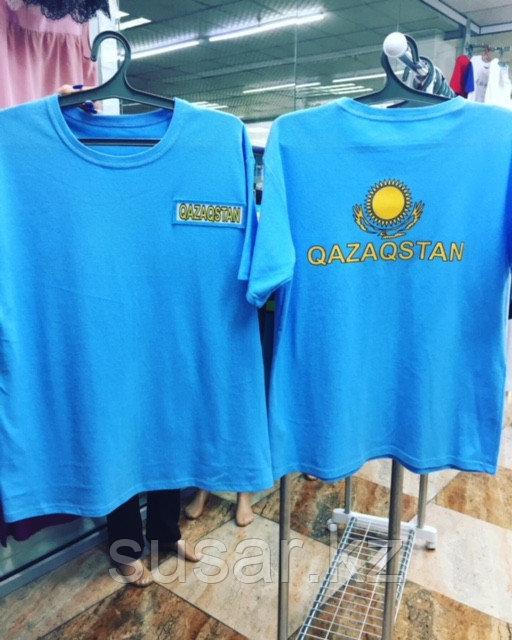 Массовый пошив футболок,свитшотов,худи,толстовок ,униформы