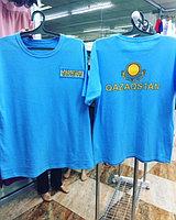 Массовый пошив футболок,экосумок,свитшотов,худи, фото 1