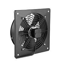 Вентиляторы и вытяжки