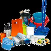 Хоз товары для кухни и ванной