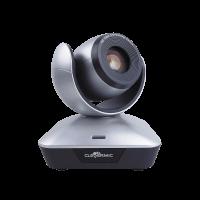 PTZ-камера CleverMic 1004U2 (4x, USB 2.0)