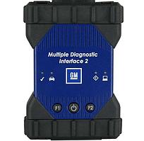 N30102 Автосканер GM MDI 2 (оригинал)