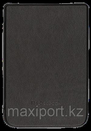 Обложка чехол Pocketbook 616 627 632 606 628 633, фото 2