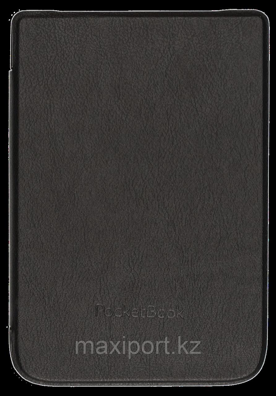 Обложка чехол Pocketbook 616 627 632 606 628 633 - фото 2