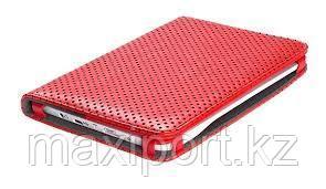 Чехол обложка для POCKETBOOK basic2/ 614/Touch Lux/Basic Touch 624/626/Aqua 640/615/625, фото 2