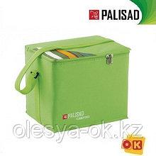 Сумка холодильник 280 х 200 х 240 мм. PALISAD Camping.69598