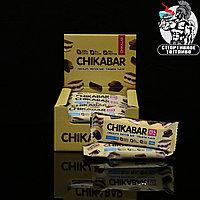Chikabar 60гр батончик