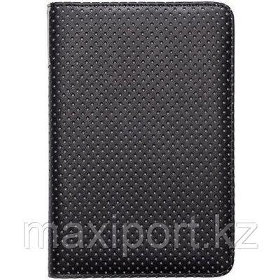 Чехол обложка для Pocketbook basic2/ 614/Touch Lux/Basic Touch 624/626/Aqua 640/615/625