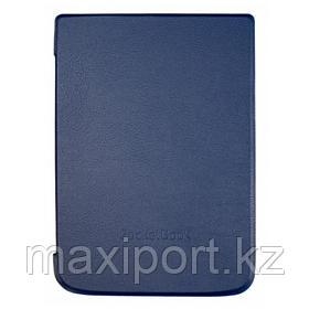 Чехол обложка Pocketbook 740 inkpad 3 BLUE